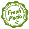 GENESIS PURE CANADA WIDE COUNTRY Freshpack